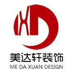 北京美达轩装饰工程有限公司