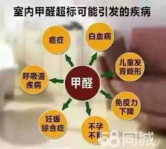 邢台木生环境工程有限公司