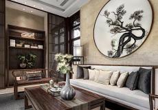 北京方元名匠裝飾工程有限公司保定分公司