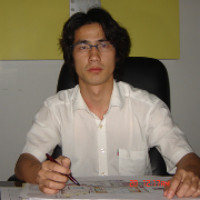 設計師熊樂天