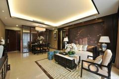 北京弘文尚品建筑装饰设计有限公司