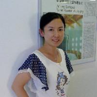 设计师王百光