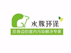 江西水豚青年科技有限公司