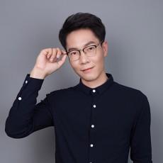 設計師王偉