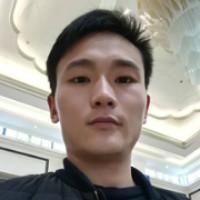 设计师刘锦涛