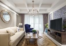 杭州尚拓裝飾設計工程有限公司