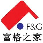 南京富格之家裝飾工程有限公司揚州分公司