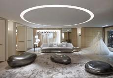 武漢佰特空間建筑裝飾工程有限公司