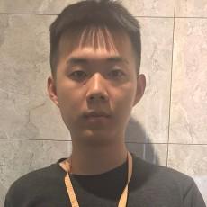 設計師陶子龍