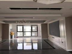 装修公司设计家装,精装,简装店铺设计一站式服务_2