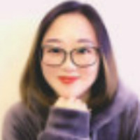 設計師魯海燕