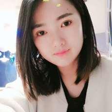 設計師譚新榮
