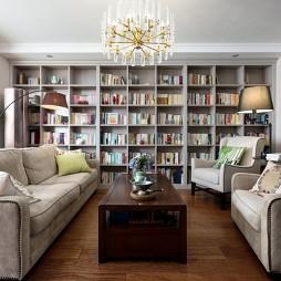 暢銷書作家如何把家打造成居心地_3698592