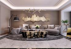 葫芦岛市新概念装饰工程有限公司