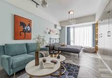 蘇州問舍空間裝飾設計有限公司