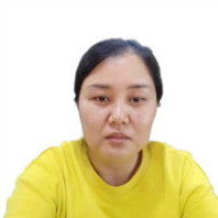 设计师王春花