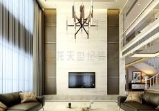 北京龍天世紀建筑裝飾工程有限公司銀川分公司