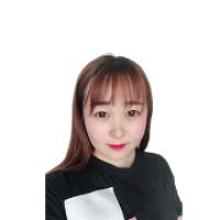 设计师赵安妍