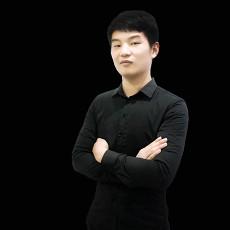 設計師熊宇航