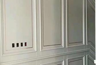 60㎡现代橱柜装修风格