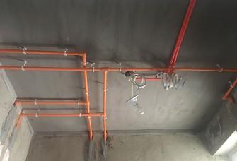 水电施工74