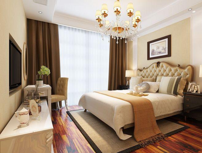湖南承安裝飾設計工程有限公司