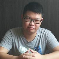 设计师王培君