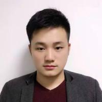 设计师杨波