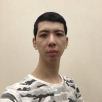 設計師黃華生