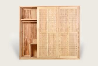 木工工艺39