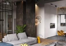 厦门中樘装饰设计工程有限公司