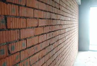 砌墙工艺9954