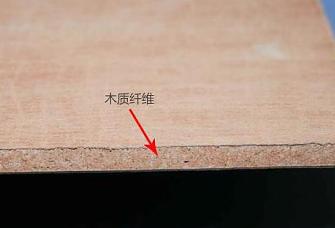 木板品种770100
