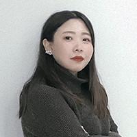 設計師王慧娟