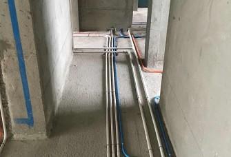 水电工艺22