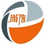 南京尚信装饰工程设计有限公司