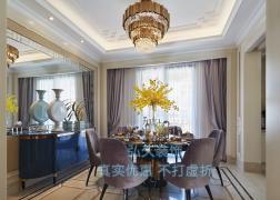 家庭精装、别墅店面、厂房公司、旧房翻新免费设计报价_5