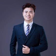 設計師王功雄