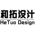 淮安市和拓裝飾工程有限公司