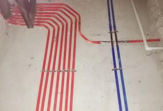 水电工程52