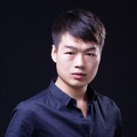 设计师刘震