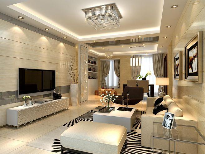 懷來華毅建筑裝飾裝修工程有限公司