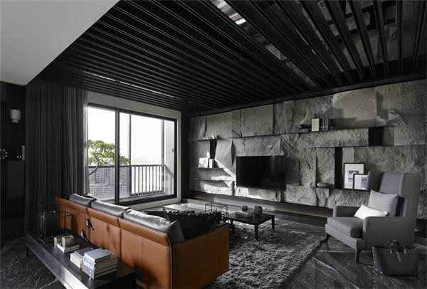 北京京城嘉藝建筑裝飾工程設計有限公司