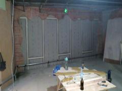 装修公司设计家装,精装,简装店铺设计一站式服务_6