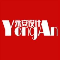 设计师胡浩颖