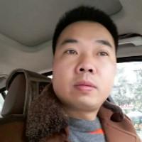 设计师杨方
