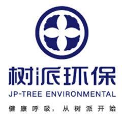 佛山光敏树派环保科技有限公司