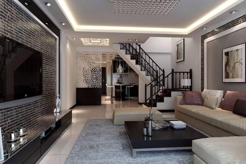安徽美木建筑装饰工程有限公司