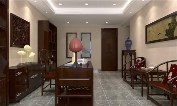宿遷新元素裝飾工程有限公司