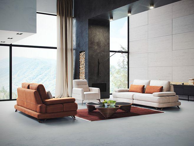 江西高人設計建筑裝飾工程有限公司